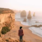 Melbourne e Great Ocean Road