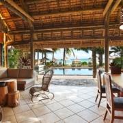 Heritage Awali Mauritiius