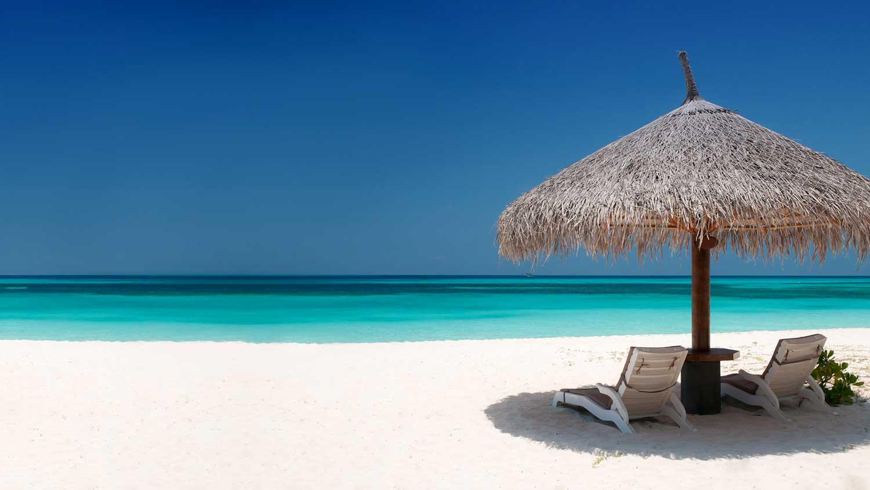 Infiniti San Diego >> Bahamas - Viaggi e vacanze Bahamas Caraibi   Aresviaggi