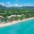 Sugar Beach Resort & Spa Mauritius