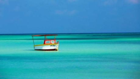 Stati Uniti e Aruba