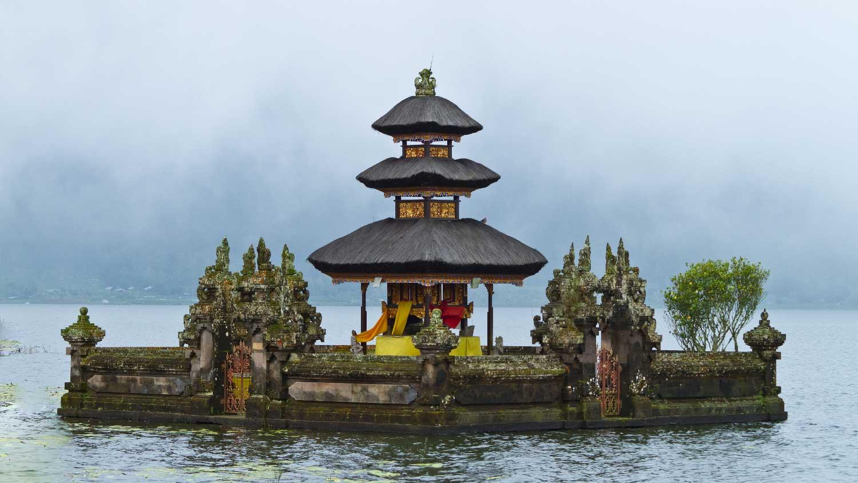 Tesori di Bali