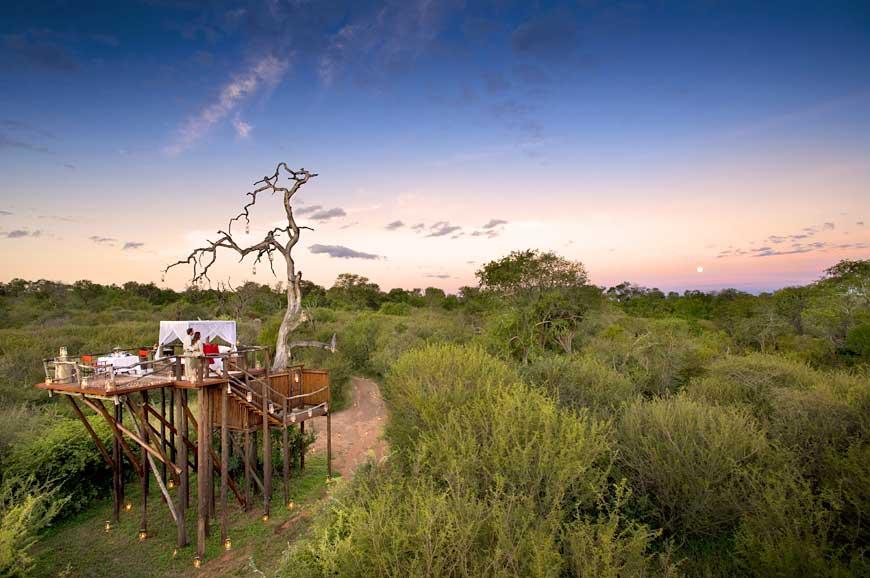 viaggio-in-sudafrica-3