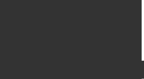 Aresviaggi Astoi