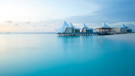 Giappone e Maldive