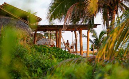 Miami e Riviera Maya