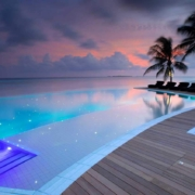Kuredu Maldive
