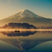 I tesori del Giappone